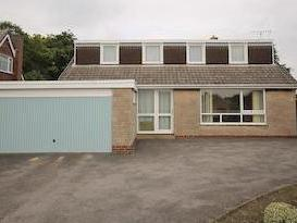 Riber Crescent, Old Tupton, Chesterfield S42