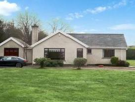 Loughmuck Road, Omagh, County Tyrone BT78