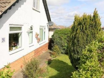 Springbank Road, Ormesby, Middlesbrough TS7