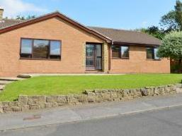 Forest Drive, Ormesby, Middlesbrough TS7