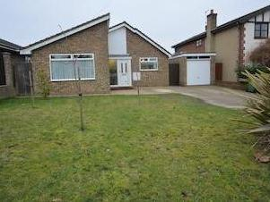 Grampian Way, Oulton, Lowestoft Nr32