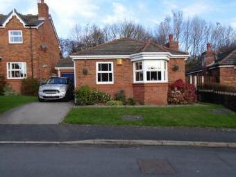 The Hawthorns, Outwood, Wakefield WF1