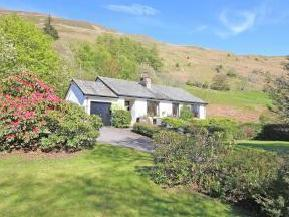 Rooking Oaks, Patterdale, Penrith, Cumbria CA11