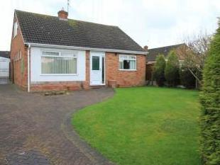 Filance Lane, Penkridge, Stafford St19