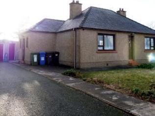 Constable Road, Stornoway, Isle Of Lewis Hs1