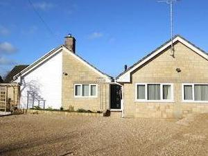 Preston, Cirencester Gl7 - Bungalow