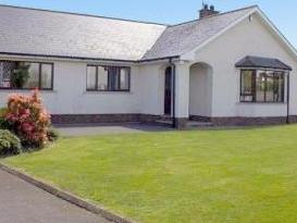 Drumarkin Road, Rathfriland, Newry, County Down BT34