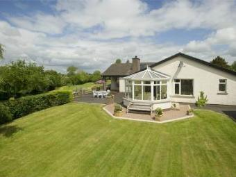 Corcreevy Road, Richhill, Armagh BT61