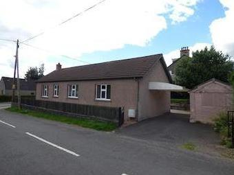 Mansfield Road, Scone, Perth Ph2