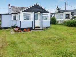 Little Scratby Crescent, Scratby, Great Yarmouth NR29