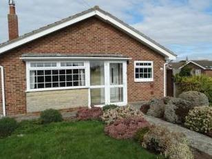 Malthouse Road, Selsey, Chichester Po20