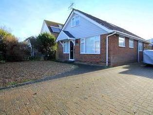 The Meadway, Shoreham-by-sea Bn43