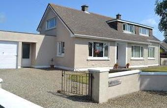 Simpson Cross, Haverfordwest Sa62
