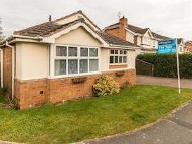 Birch Close, Sprotbrough, Doncaster, South Yorkshire Dn5