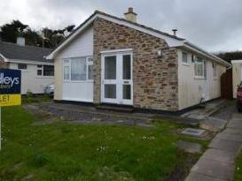 Lawrence Road, St. Agnes, Cornwall TR5