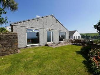 Abbey Vale, St Bees, Cumbria CA27
