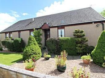 Lochside, Montrose DD10 - Detached
