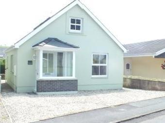 Pear Tree Cottage, Flemish Close, St. Florence, Tenby SA70