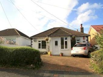 Staddiscombe Road, Staddiscombe, Plymouth Pl9