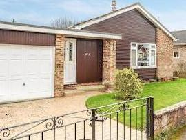 Hunters Field, Stanford In The Vale, Faringdon Sn7