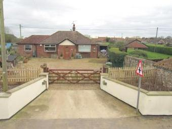 Docking Road, Stanhoe, King's Lynn PE31