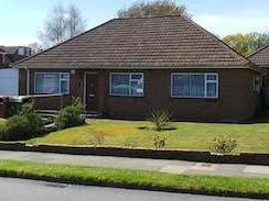 Blackwood Drive, Streetly, Sutton Coldfield B74