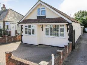 Fitzroy Road, Tankerton, Whitstable CT5