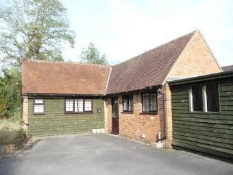 St. Marys Paddock, The Ridge, Cold Ash, Thatcham RG18