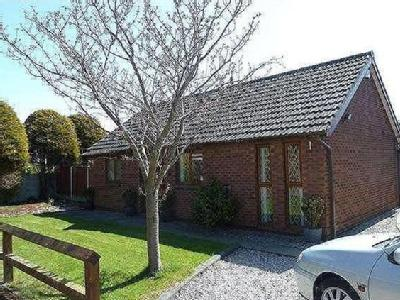 Snipe Close, Thornton-cleveleys, FY5