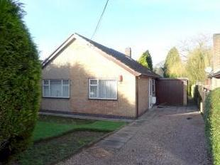 Loughborough Road, Thringstone, Leicestershire Le67