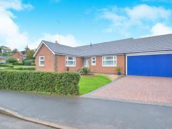 Yaxley Close, Thurnby, Leicester LE7