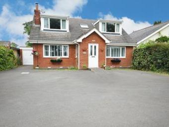 Norton Lane, Tidbury Green, Solihull B90