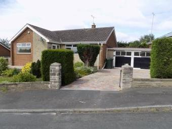 Rayls Road, Todwick, Sheffield, South Yorkshire S26