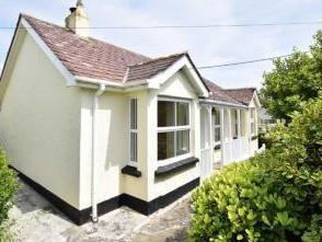 Trelights, Port Isaac PL29 - Bungalow