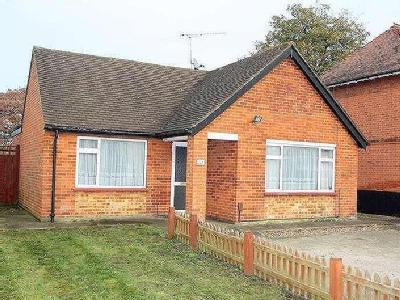 Park Lane, Harefield, Middlesex, Ub9