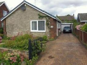 Vanwall Drive, Waddington, Lincoln LN5
