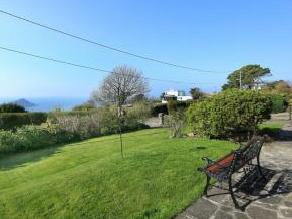 Spring Road, Wembury Point, Plymouth PL9