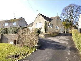 Lower Kitesnest, Whiteshill, Gloucestershire GL6
