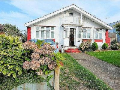 St Annes Road, Whitstable, Kent, CT5