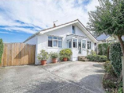 St Annes Road, Whitstable, CT5