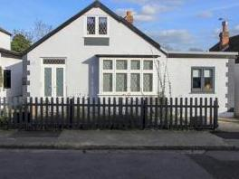 Wynn Road, Tankerton, Whitstable CT5