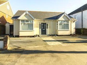 Graystone Road, Whitstable Ct5