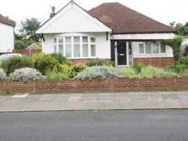Ellerman Avenue, Whitton, Twickenham TW2