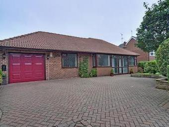 Morthen Road, Wickersley, Rotherham, South Yorkshire S66
