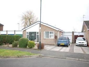 Willow Close, Wideopen, Newcastle Upon Tyne Ne13
