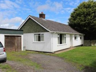House for sale, Winkleigh EX19