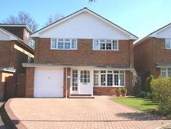 Stanmore Court, Canterbury Ct1
