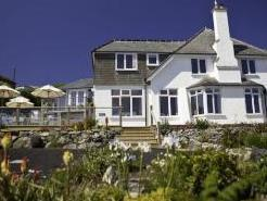 Valley Road, Carbis Bay, St. Ives TR26