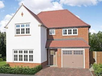Cawston Meadows, Coventry Road, Rugby, Warwickshire Cv22