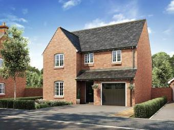 The Zita at Gold Hill North, Chalfont St. Peter, Gerrards Cross SL9